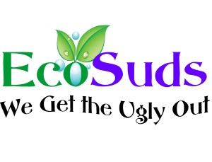 Ecosuds Mattress Cleaning